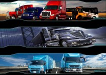 awesome-loading-screens-ets2