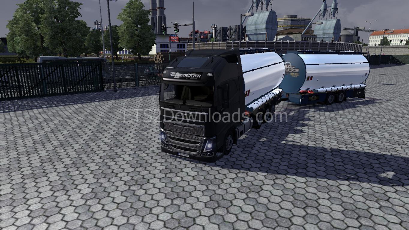 bdf-tandem-truck-pack-v18-0-ets2-1