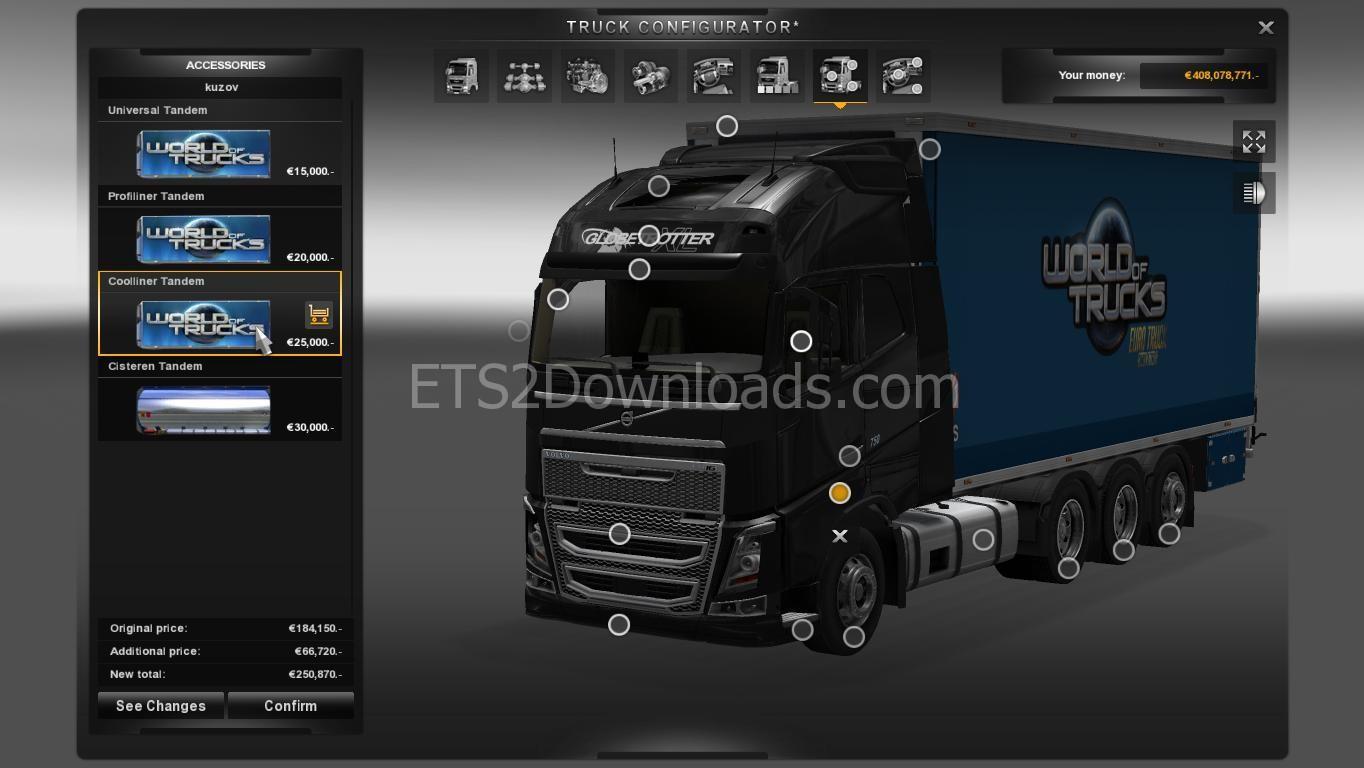 bdf-tandem-truck-pack-v18-0-ets2-2
