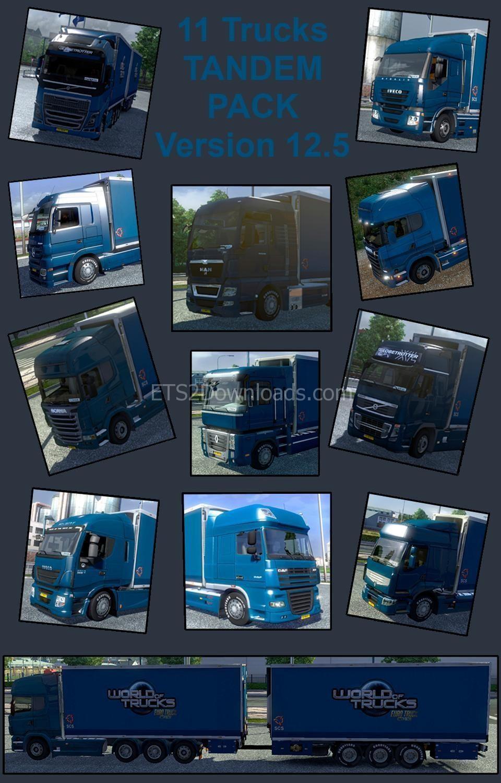 bdf-tandem-truck-pack-v18-0-ets2-4