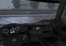 better-turn-indicator-interior-for-scania-1