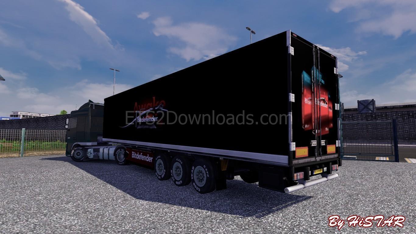 bitdefender-trailer-ets2
