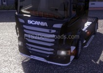 black-front-grill-for-scania-r-ets2-2
