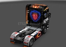 black-skin-for-scania-2009-ets2-3