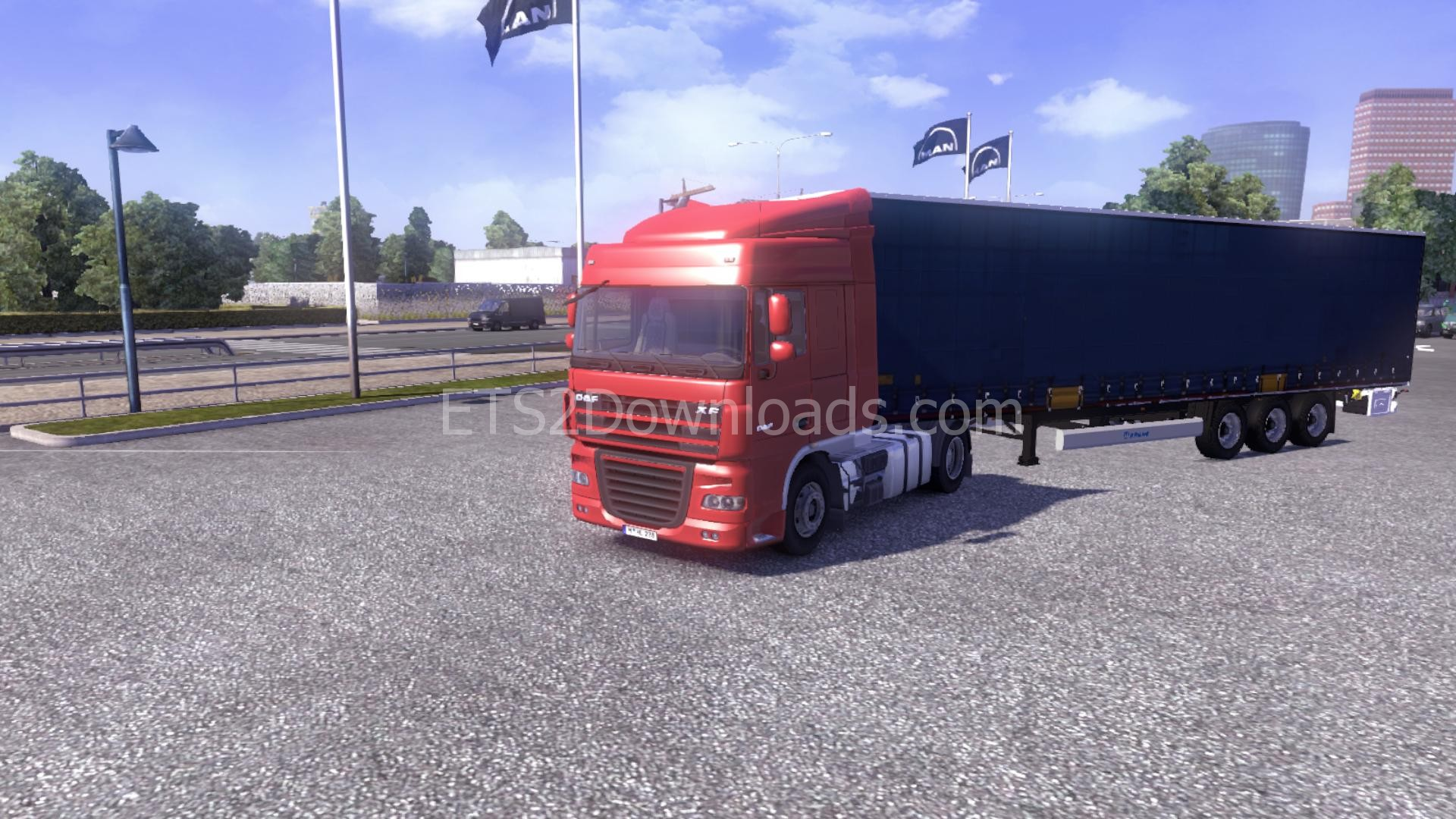 blue-krone-trailer-ets2