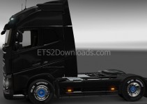 blue-sirius-wheels-ets2-1