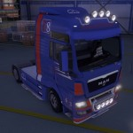 blue-v8-power-skin-for-man-ets2-1