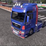 blue-v8-power-skin-for-man-ets2-2