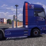 blue-v8-power-skin-for-man-ets2-3