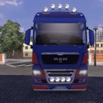 blue-v8-power-skin-for-man-ets2-4