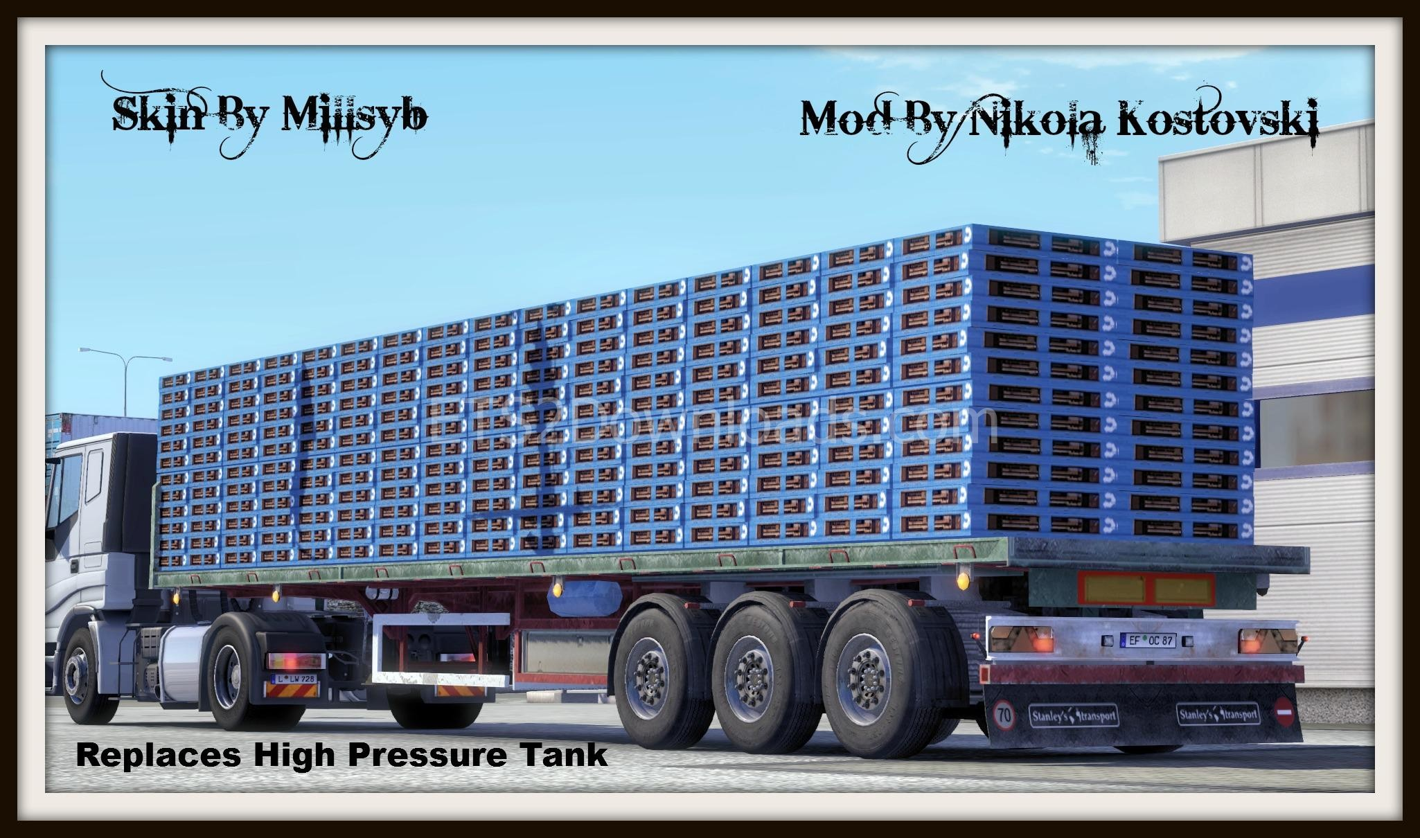 blue-wooden-pallet-trailer-ets2