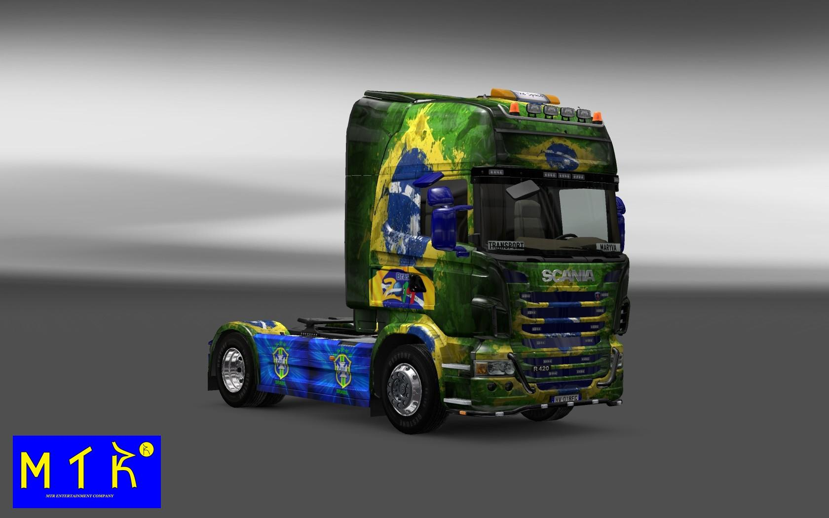 brasil-skin-for-scania-ets2