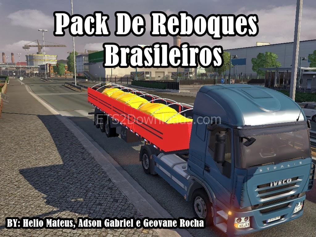 brasil-trailer-pack-ets2