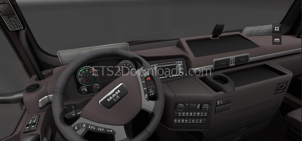 brown-interior-for-man-ets2-1