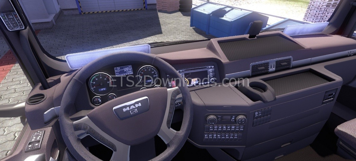 brown-interior-for-man-ets2-2