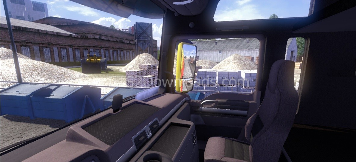 brown-interior-for-man-ets2-3