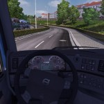 brutal-environment-hd-engine-update-v4-ets2-6