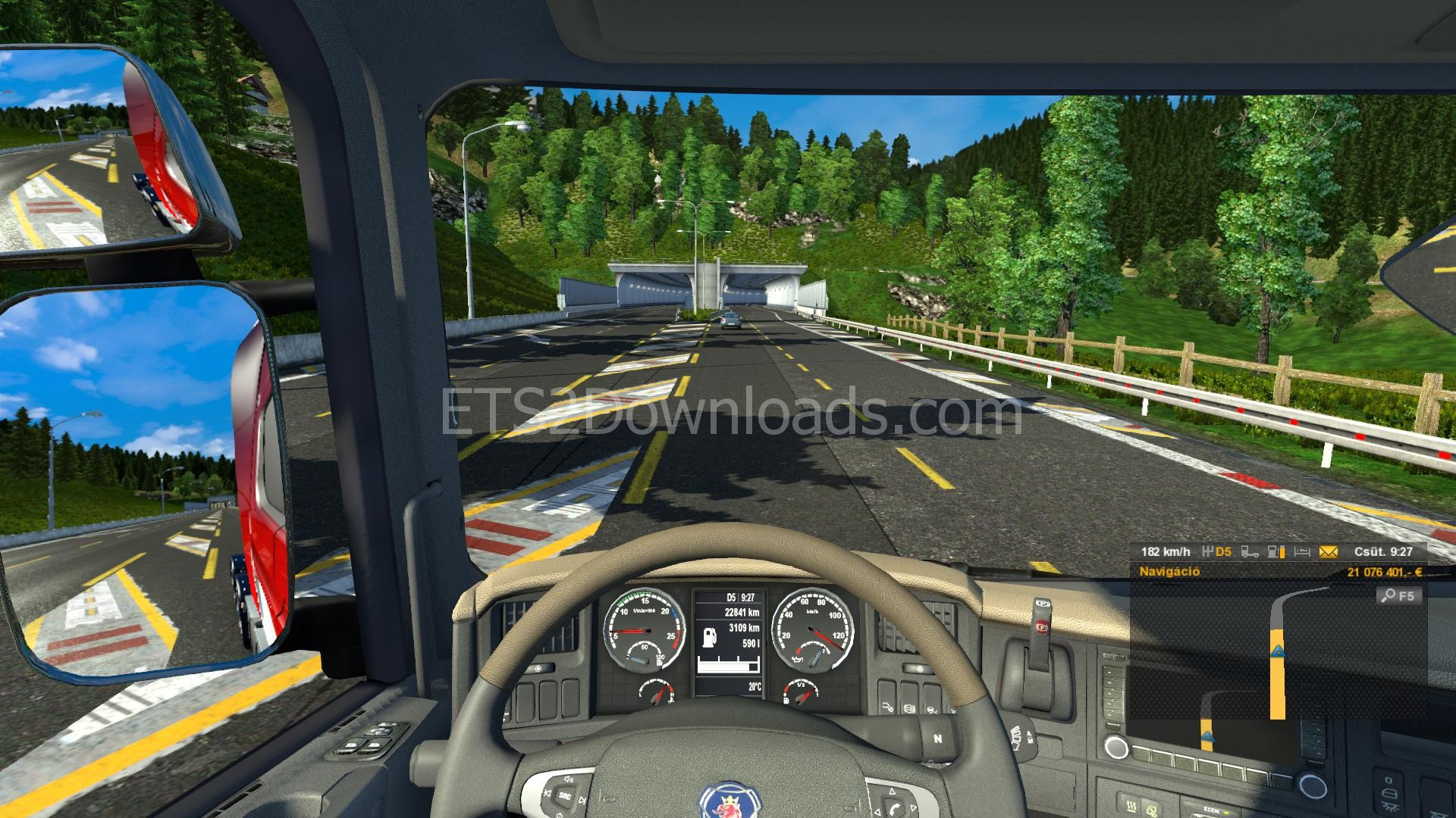 brutal-environment-hd-engine-v3-0-ets2-2