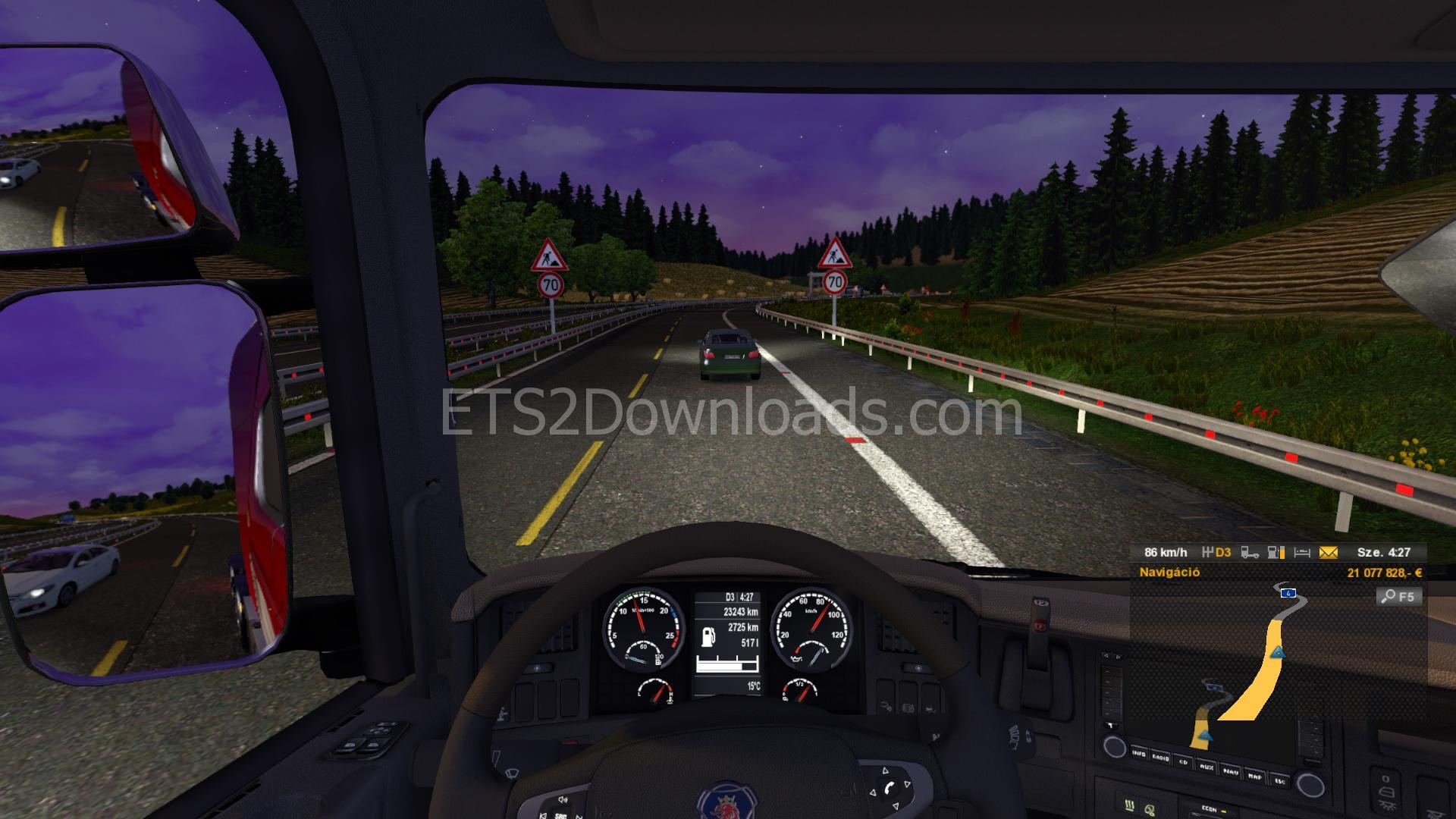 brutal-environment-hd-engine-v3-0-ets2-3