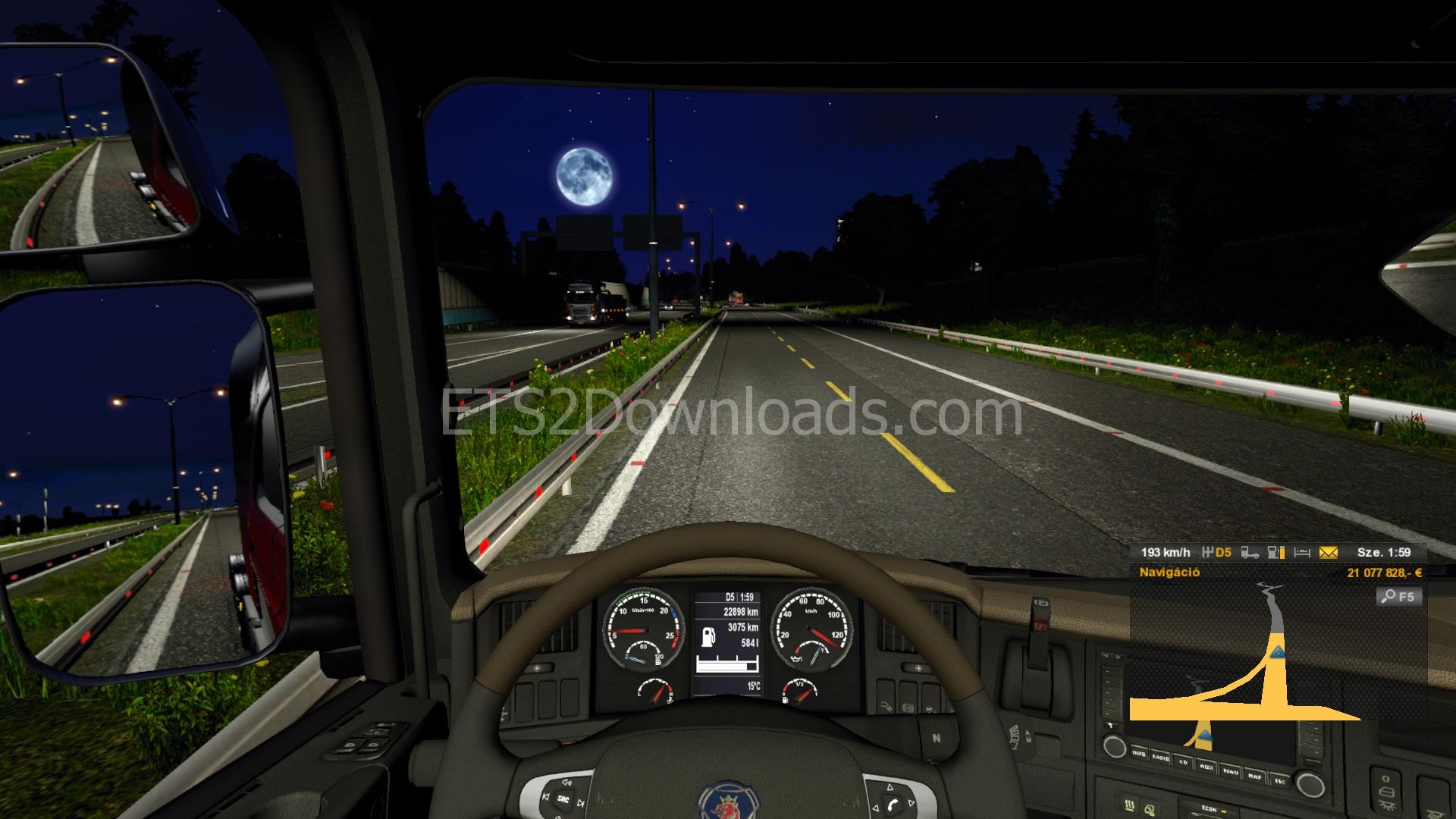 brutal-environment-hd-engine-v3-0-ets2-4