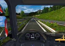 brutal-environment-hd-engine-v3-1-ets2-4