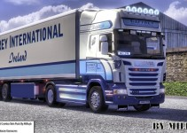 caffrey-international-skin-pack-ets2
