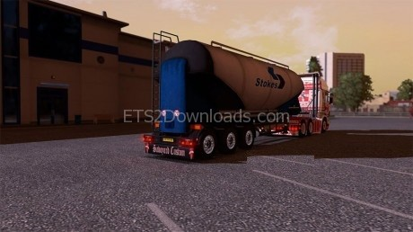 cement-cistern-reworked-ets2