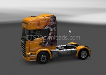 centurion-skin-for-scania-r-ets2