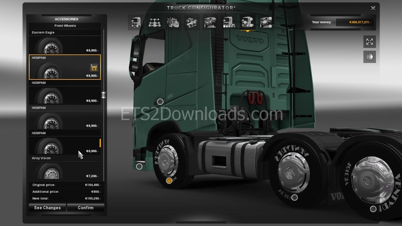 chrome-wheel-pack-ets2-1