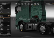 chrome-wheel-pack-ets2-2