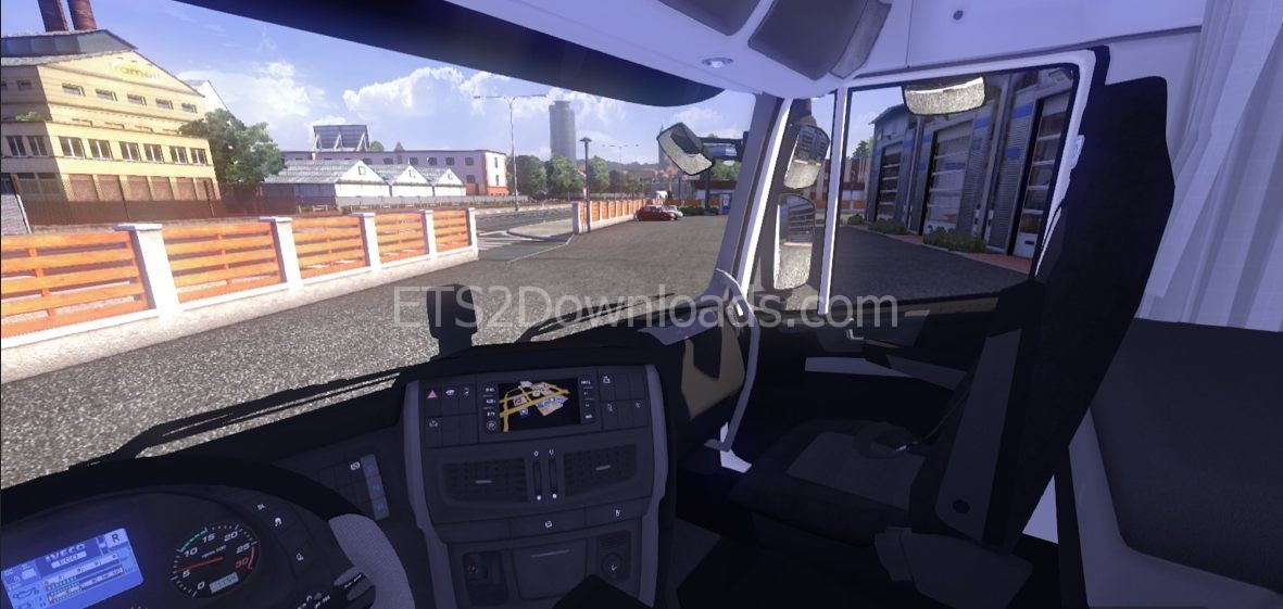 contrast-interior-for-iveco-hi-way-ets2-2
