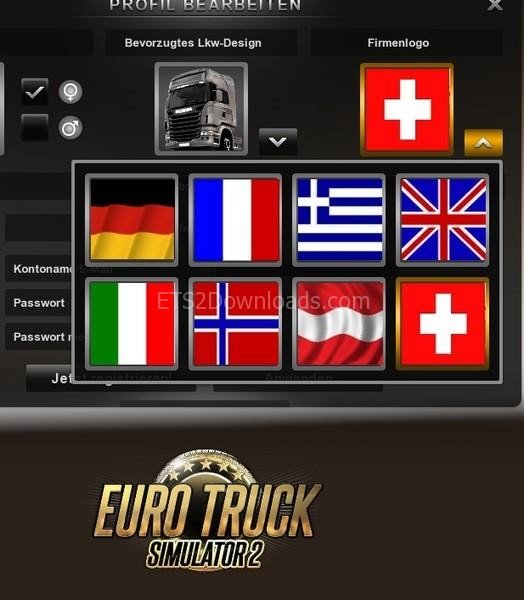 country-flags-for-ets2-profile
