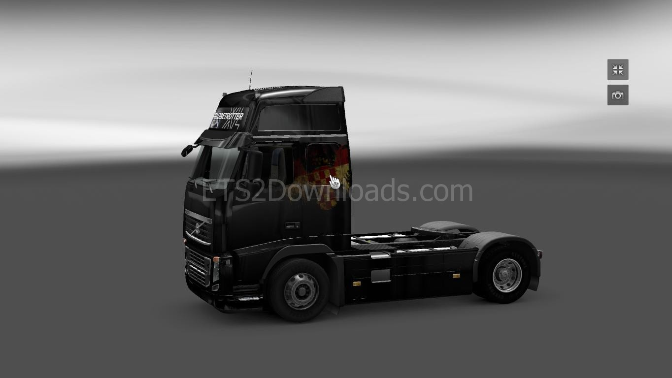 croatia-skin-for-volvo-ets2-2