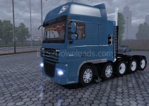 daf-4-axles-interior-ets2-1