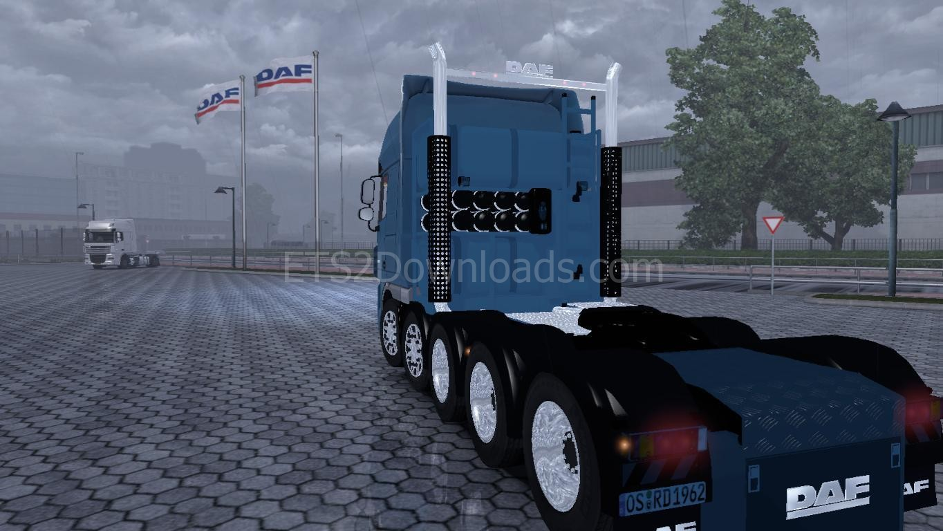 daf-4-axles-interior-ets2-2
