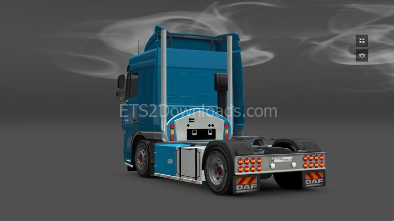 daf-holland-ets2-1