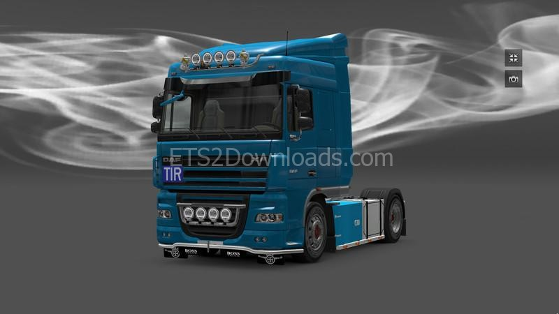 daf-holland-ets2-2
