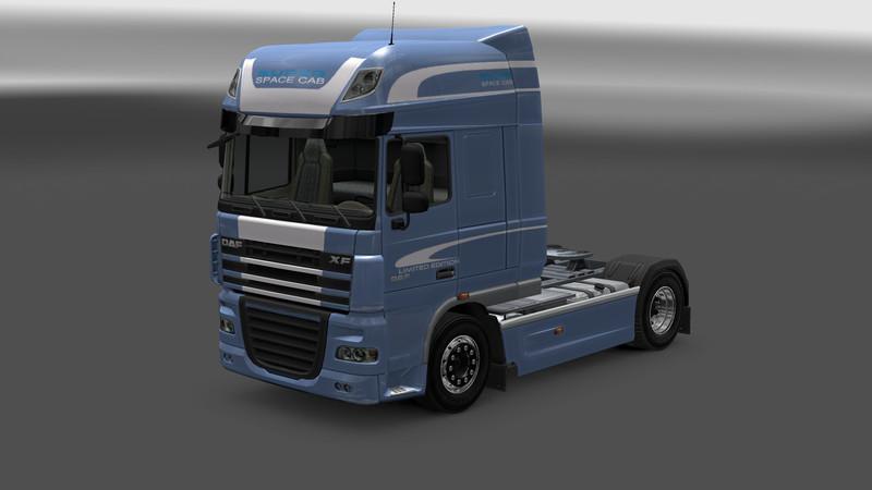 daf-skin-blue-ets2