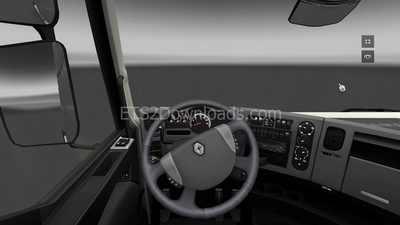 dark-interior-for-renault-premium-ets2-1