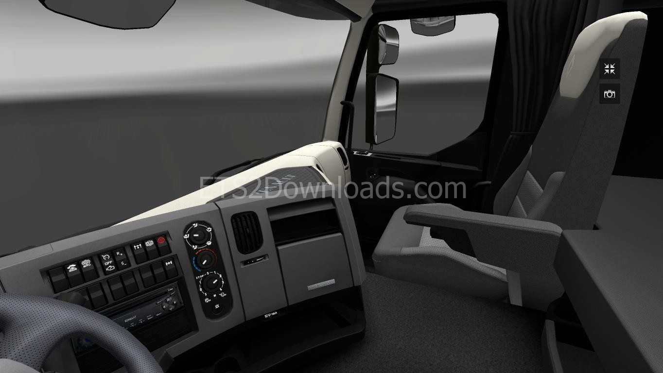 dark-interior-for-renault-premium-ets2-2