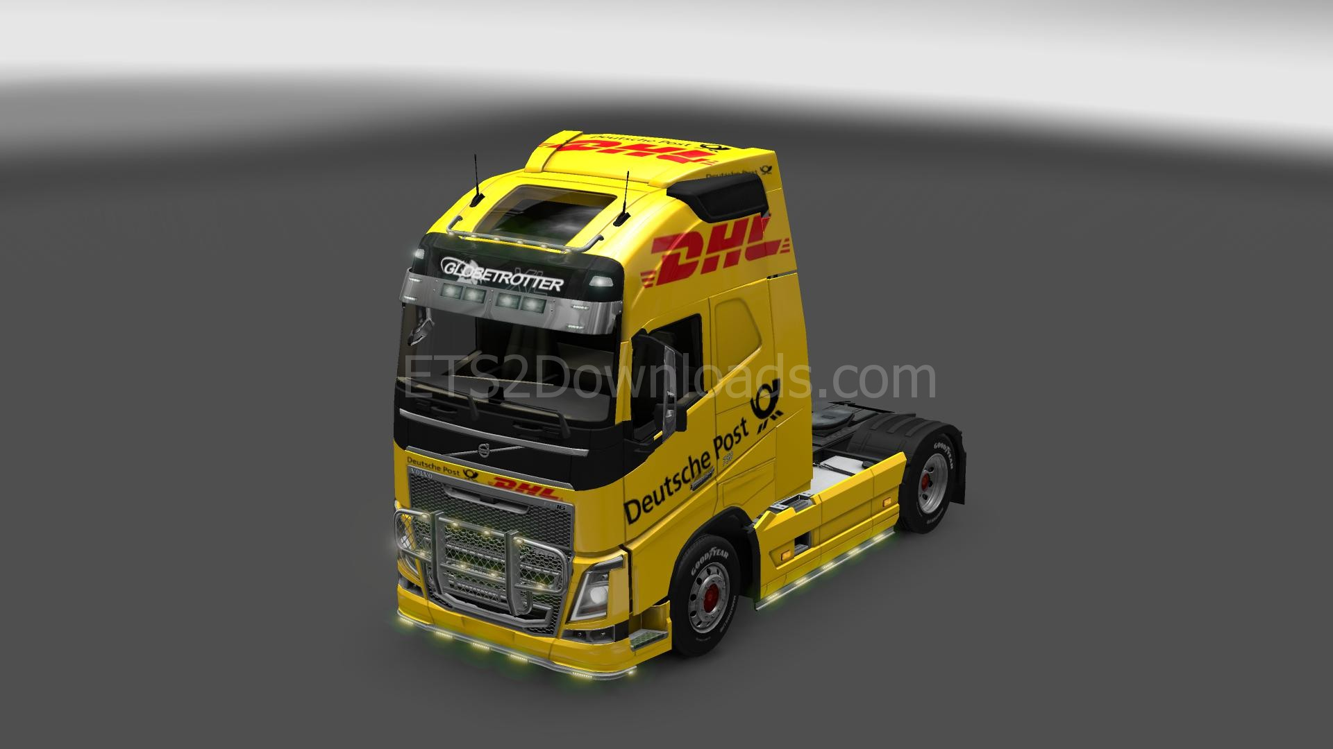 dhl-skin-for-volvo-fh16-2012-ets2-1