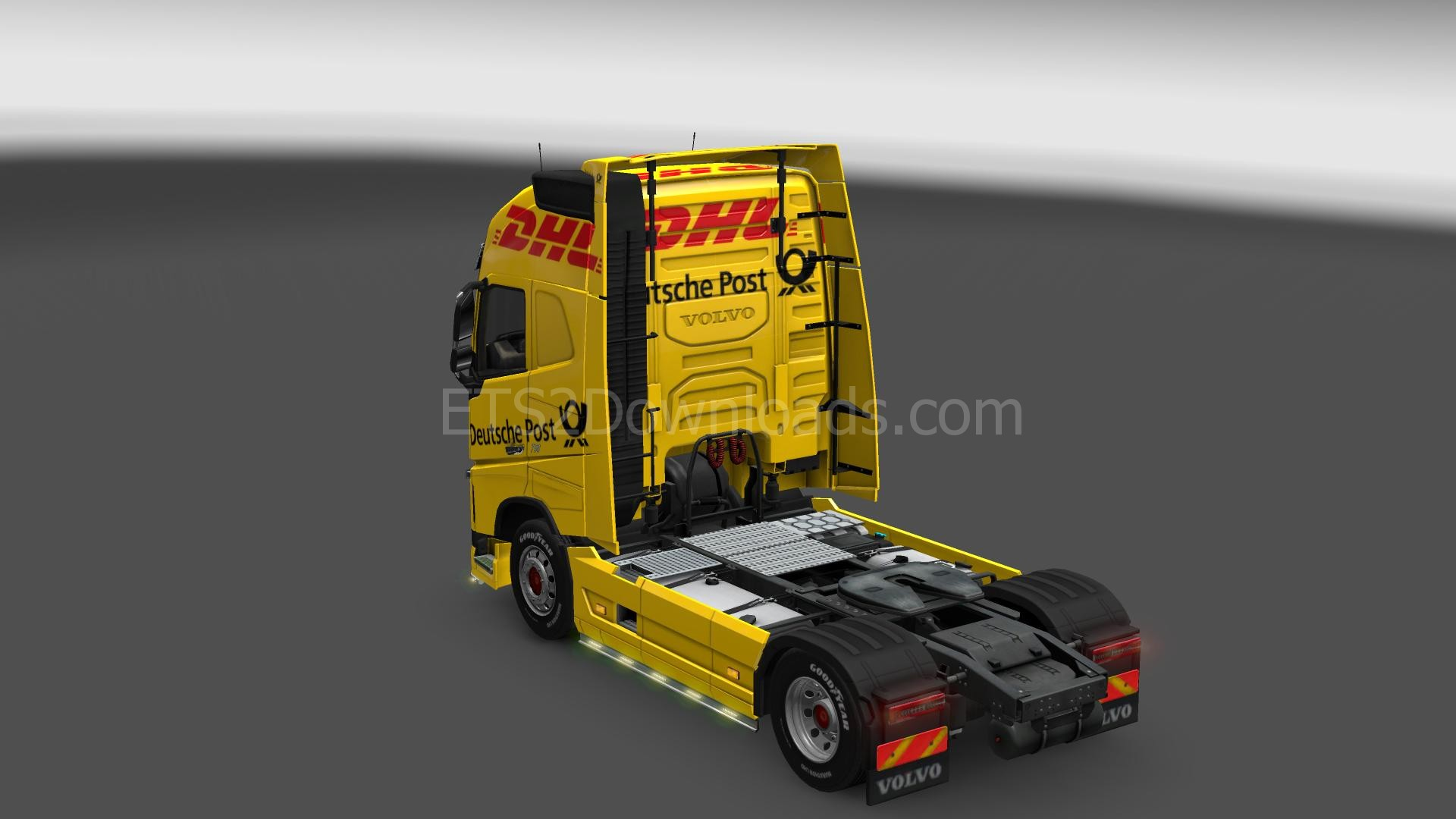 dhl-skin-for-volvo-fh16-2012-ets2-2