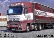 dirty-dowtons-skin-pack-ets2