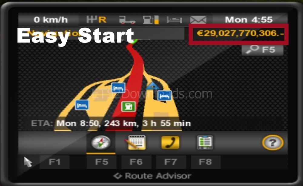 easy-start-ets2