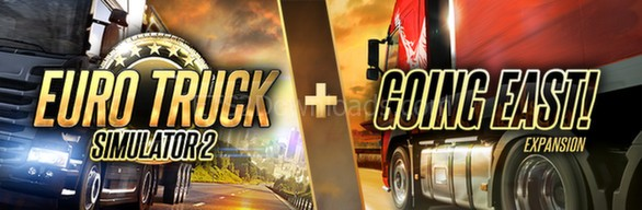ets2-bundle