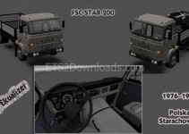 f-s-c-star-200-polish-legend-truck-ets2
