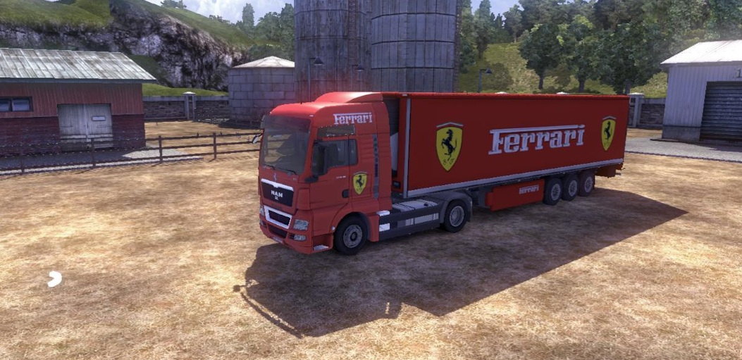 ferrari-combo-skin-pack-for-man-ets2