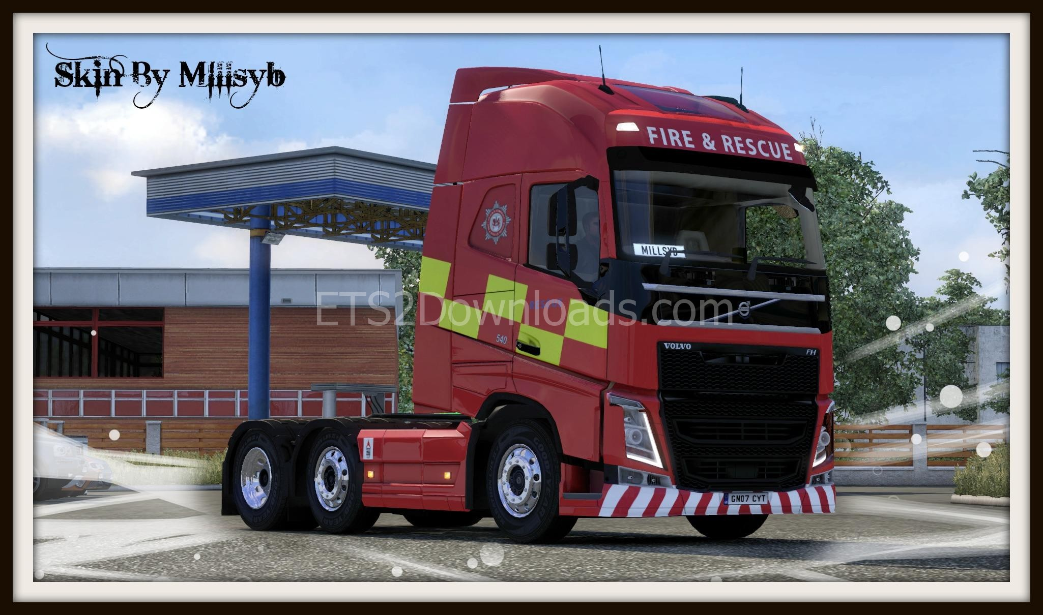 fire-rescue-skin-for-volvo-fh-2013-ets2