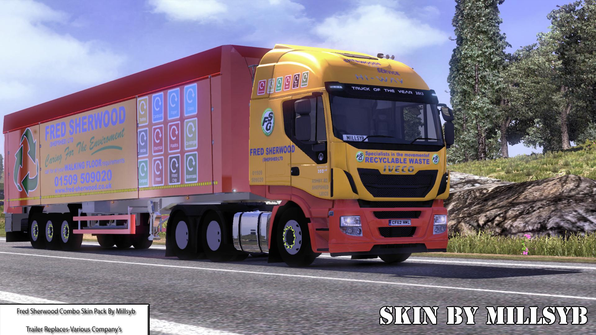 fred-sherwood-skin-pack-ets2