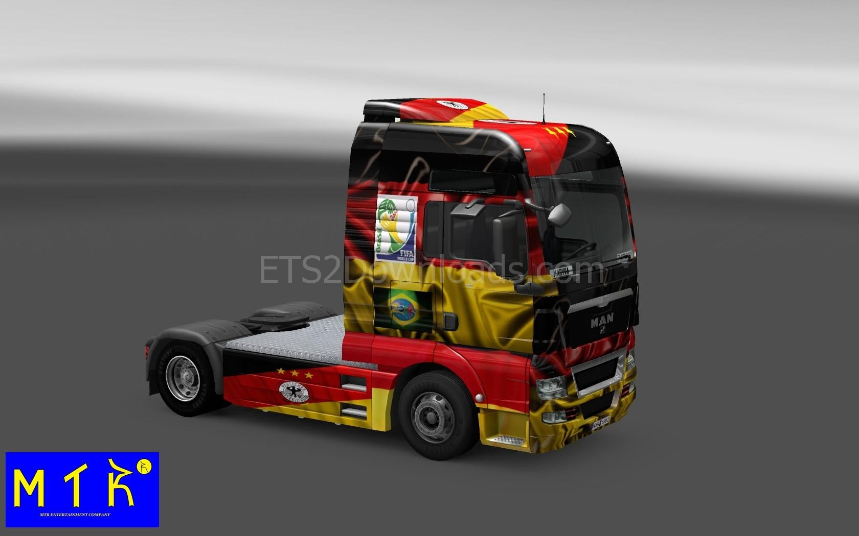 germany-copa-2014-skin-man-tgx-ets2-1